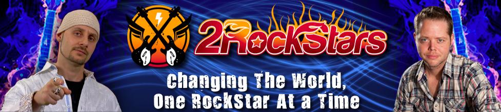 Offline RockStar Academy